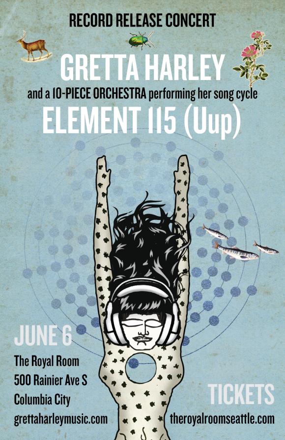 June6Poster